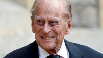 Vietnam News Today (April 11): Vietnamese leaders send condolences over Prince Philip's passing