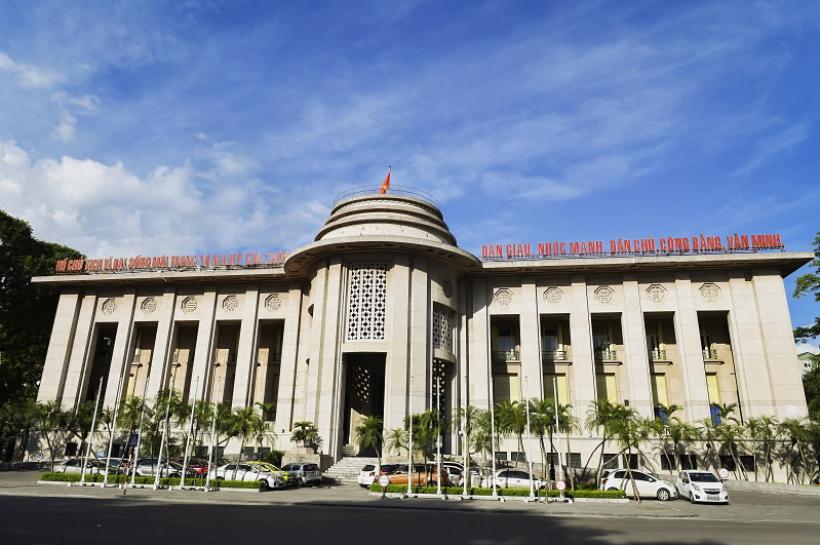 Vietnam News Today (April 18):  U.S. Lifts Viet Nam From Currency Manipulator List
