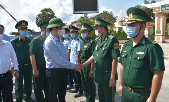 Vietnam News Today (April 19): Vietnam contributes to maintaining international peace, security