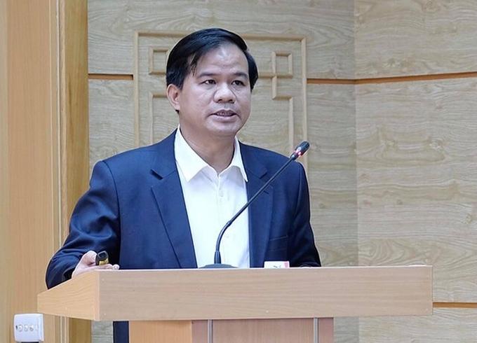 Vietnam confident in handling coagulation post Covid-19 vaccination