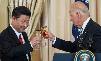 World breaking news today (April 22): China's Xi Jinping to attend Joe Biden's climate summit
