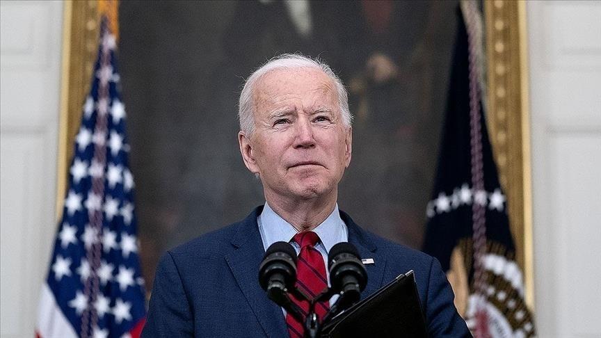 World breaking news today (April 23): U.S. Senate passes bill to fight anti-Asian hate crimes