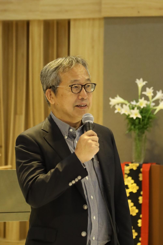 Special music program to promote Vietnam, Japan cultural beauties