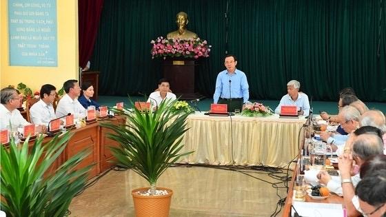 Vietnam News Today (April 26): Vietnam, China boost defence cooperation
