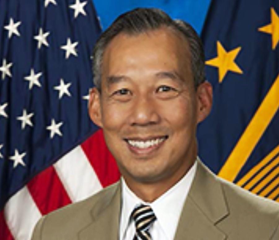 US Department of Defense honors Vietnamese American engineer