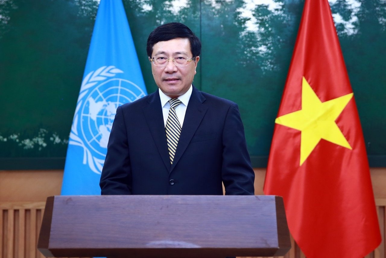 Vietnam News Today (April 28): NA Standing Committee convenes 55th session