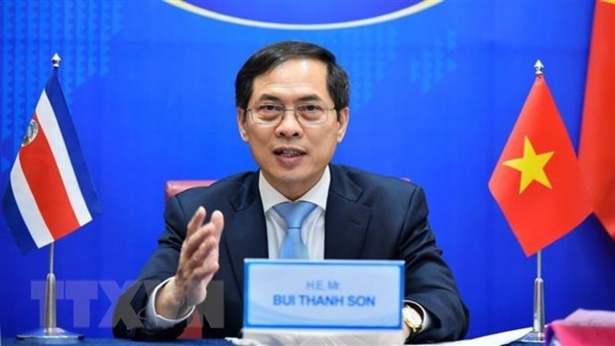 Vietnam News Today (April 30): Vietnam-China joint patrol in Tonkin Gulf ends
