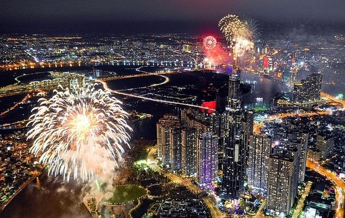 Hanoi raises Covid-19 warning to highest level amidst national holidays