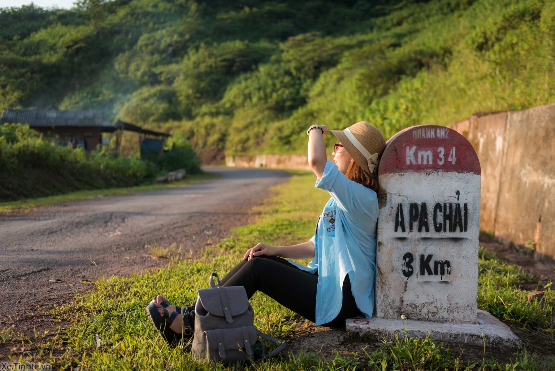a pa chai moutain top venturesome travelers worth conquering list