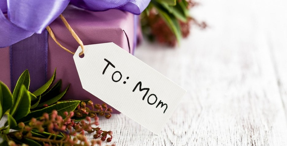 mothers day 2020 definition symbols history