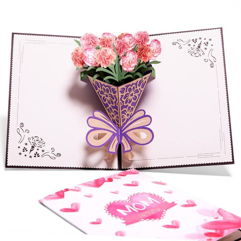 mothers day 2020 best wishes and greeting cards