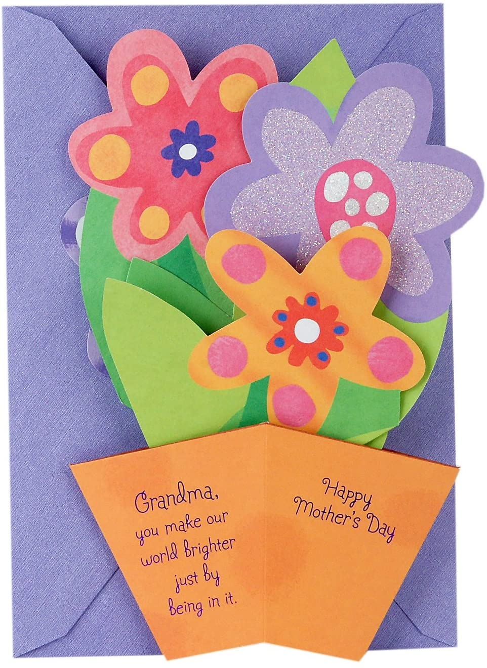 mothers day 2020 wishes greeting cards ideas in pictures