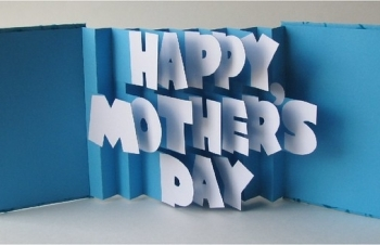 Mother's Day 2020: wishes, greeting cards ideas (in pictures)