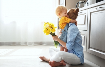 Mother's Day 2020: 23 reasons to be thankful for your mom