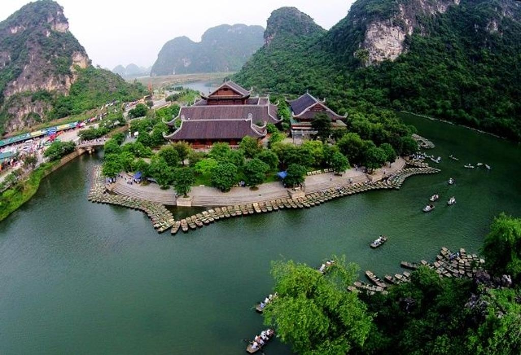 vietnam to ensure tourist safety amidst covid 19 pandemic