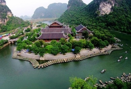 Vietnam to ensure tourist safety amidst COVID-19 pandemic