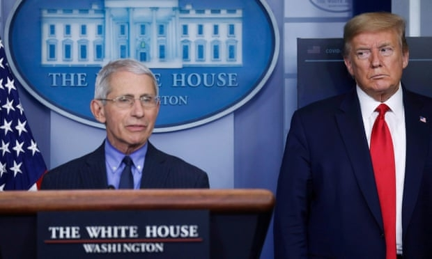 world news today three white house covid 19 taskforce members self quarantine little richard died at 87