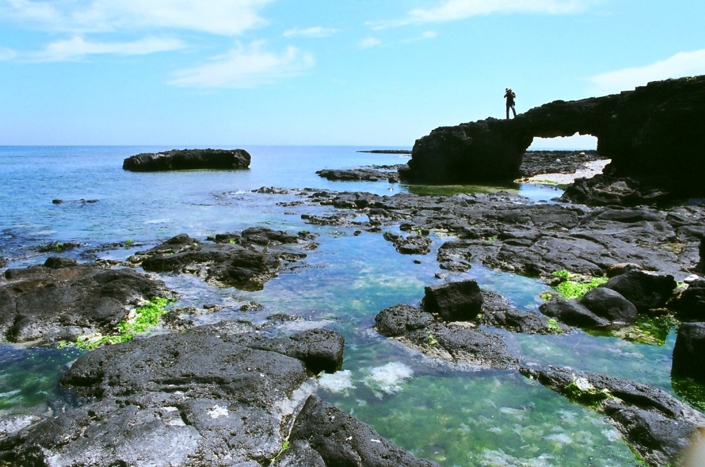 ly son island must discover untouched beauty