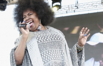 world news today betty wright passed away at 66 some mothers day dinners turned into nightmares