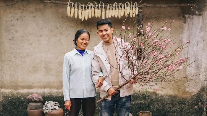 vietnamese cooking channel won praise from youtube