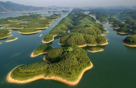 Mesmerizing tourist sites in Yen Bai, Vietnam