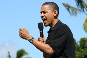 world news today barack obama poised to add his star appeal to joe bidens campaign