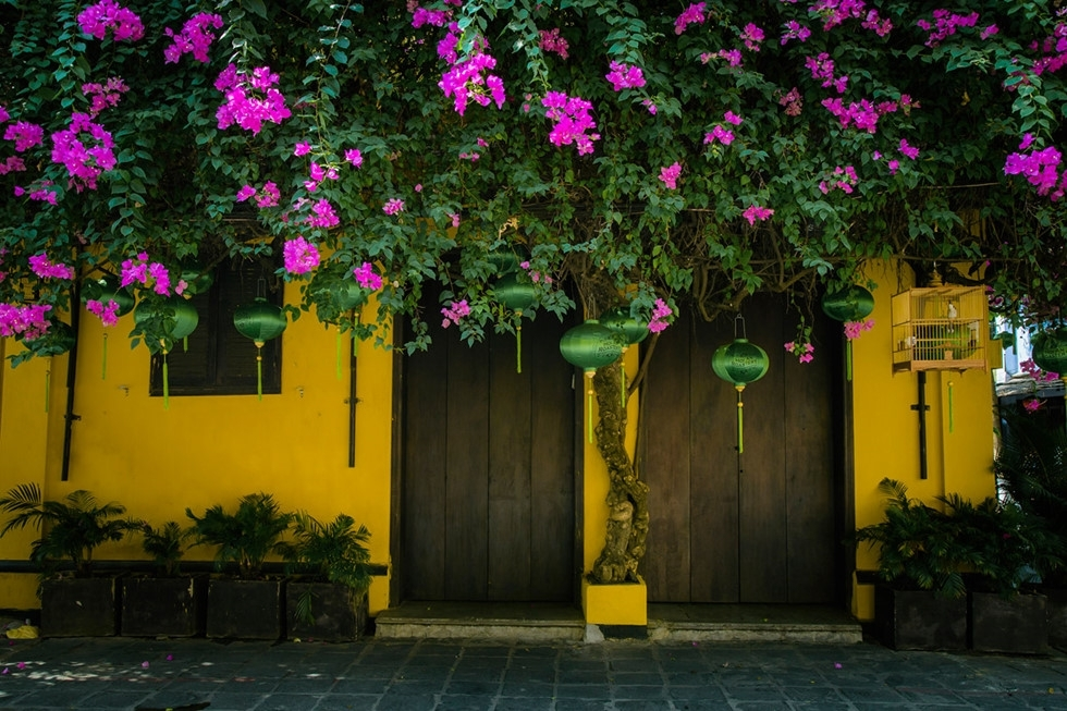 travelleisure names hoi an the top 3 best city worldwide