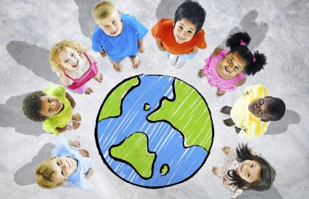 2020 International Children's Day: Best wishes, messages, slogans for kids