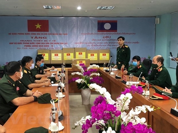 Vietnam News Today (May 4): Vietnam succeeds in fulfilling UN Security Council Presidency