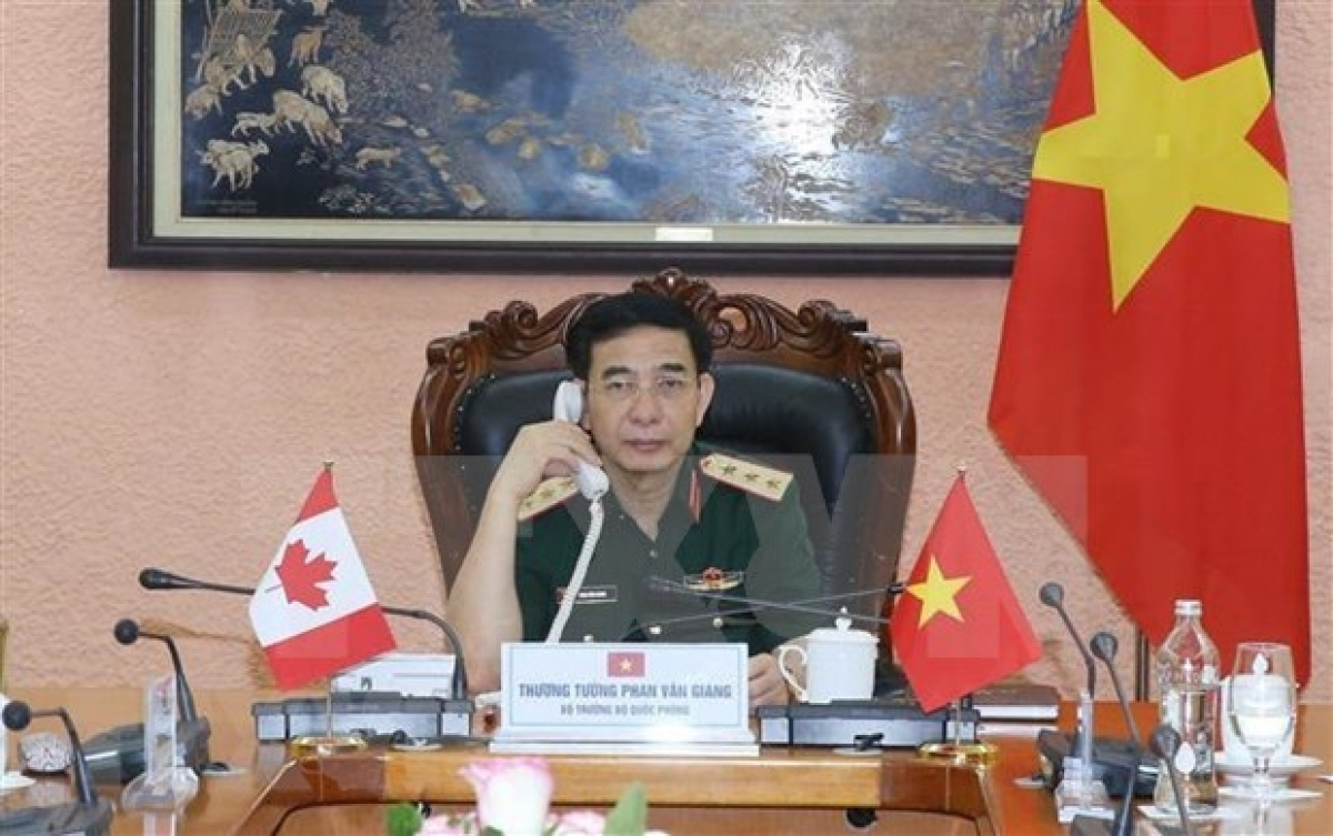 Vietnam News Today (May 7): Vietnam treasures traditional relations with Cuba: Party leader