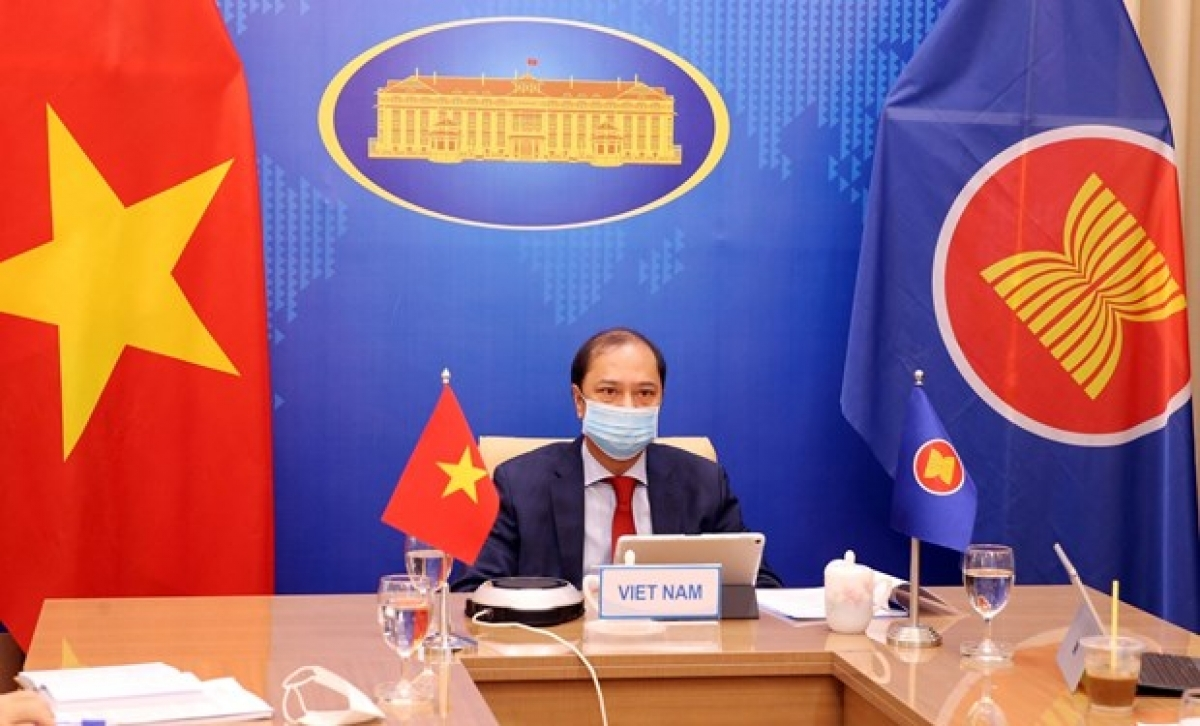 Vietnam News Today (May 8): PM names four challenges facing Viet Nam