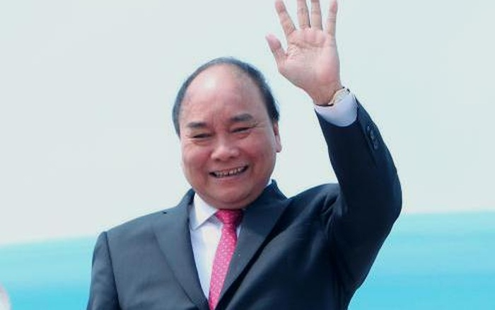 Vietnam News Today (May 11): President vows to fulfil responsibilities as a representative of the people
