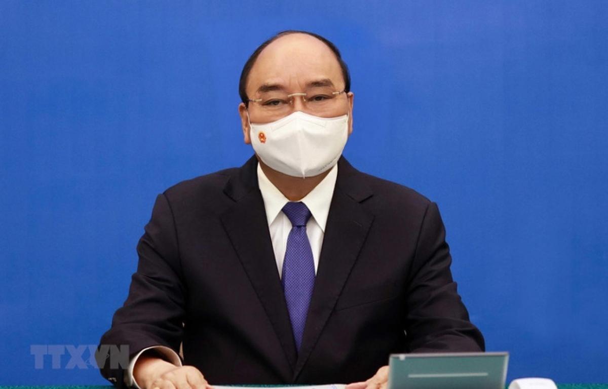 Vietnam News Today (May 12): Vietnam regards Japan as strategic, long-term and leading important partner
