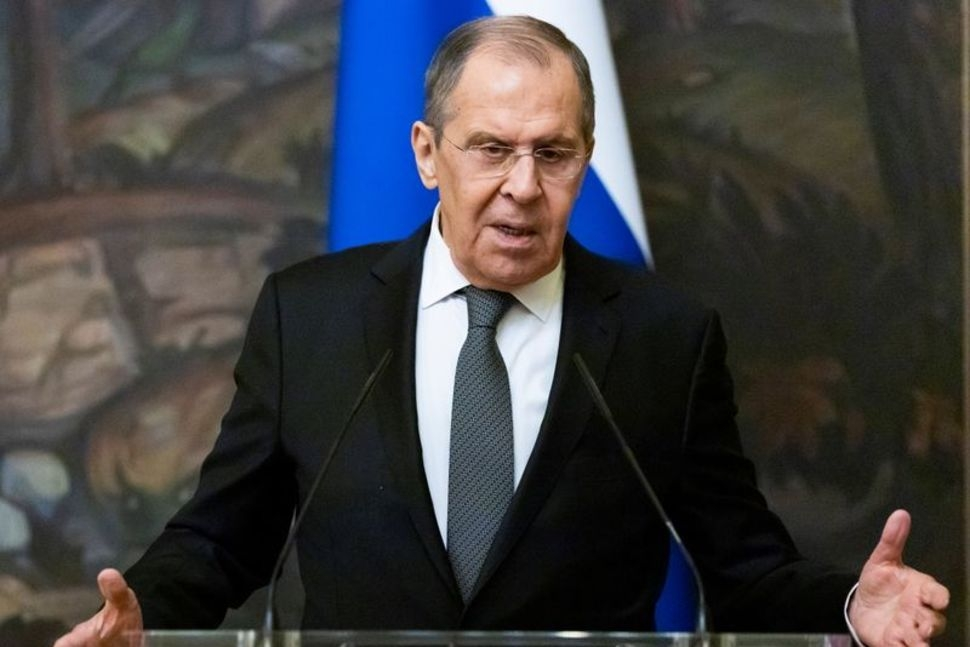 World News Today (May 12): Moscow says Putin and Biden should talk arms control at possible summit