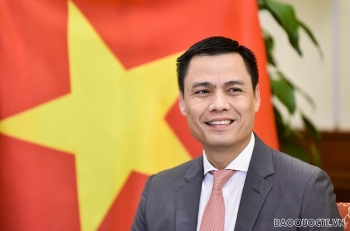 Vietnam News Today (May 13): New Chairman of National Commission for UNESCO named
