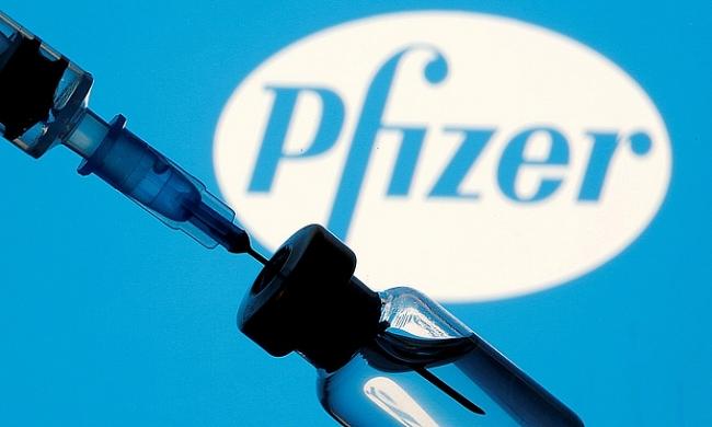 Vietnam to get 31 million Pfizer vaccine doses this year