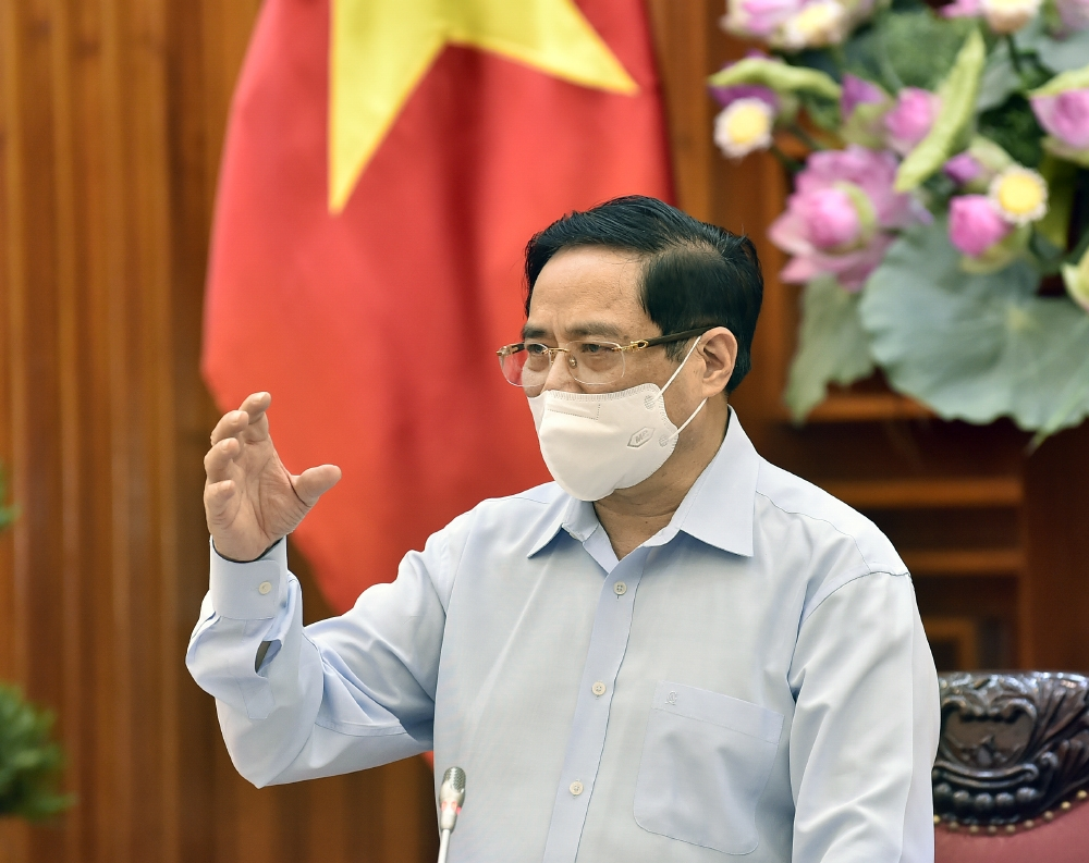 Vietnam News Today (May 17): Voters and election officials required to make health declarations