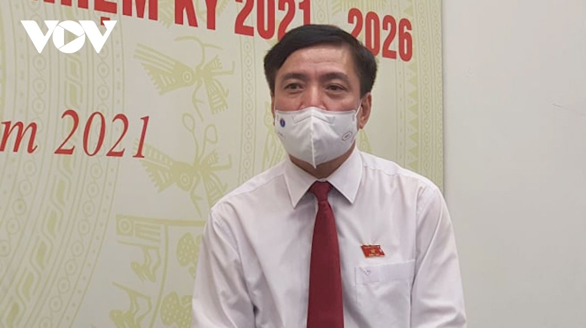 Vietnam News Today (May 24): NA General Secretary: Elections have gone smoothly so far