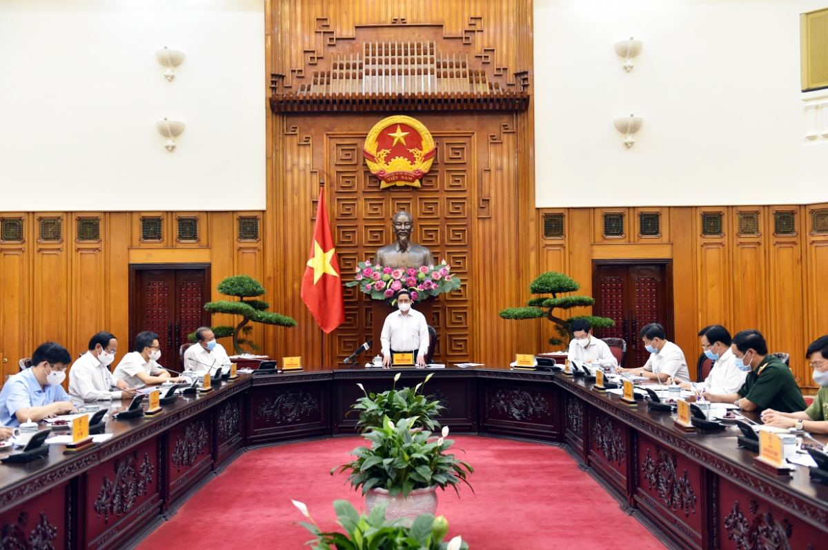 Vietnam News Today (May 25): State President pushes for stronger Vietnam-China relations
