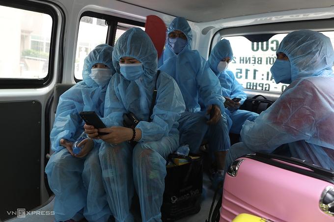Health Minister: Coronavirus is multiplying twice faster
