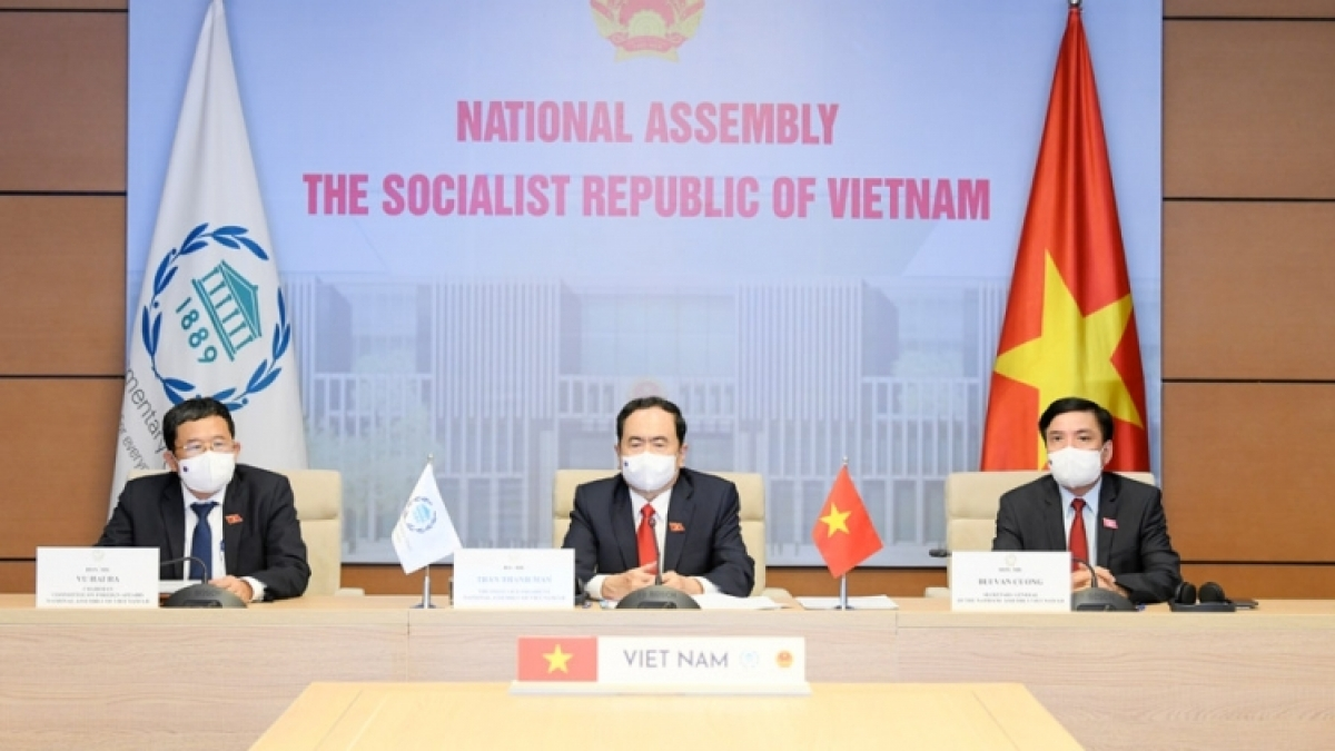 Vietnam News Today (May 27): National symposium marks 110 years since Uncle Ho left the country to find a way to save the nation