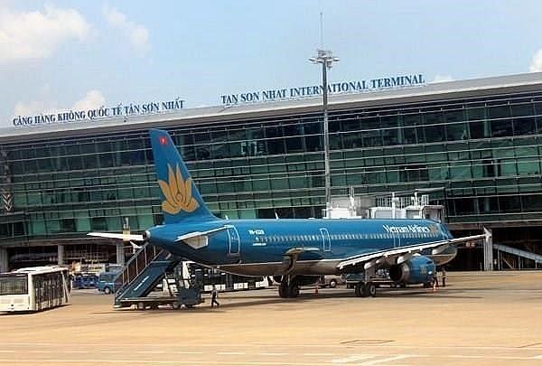 Vietnam News Today (May 28):  Viet Nam suspends int