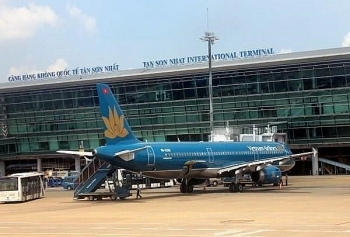 Vietnam News Today (May 28):  Viet Nam suspends int'l flights to Tan Son Nhat airport