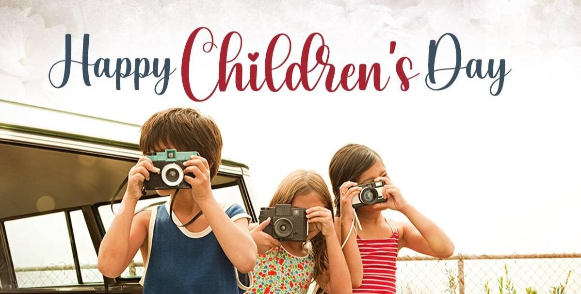 International Children's Day 2021: 15 Best gift ideas for your kids