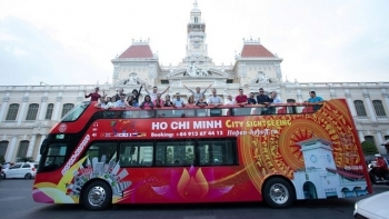 ho chi minh city offers cut price deals to stimulate domestic tourism