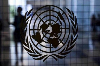 world news today un general assembly will be held online for the first time