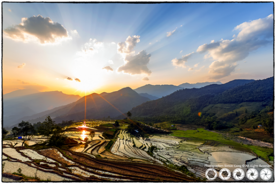 expat in vietnam vietnams beauty leaves me speechless