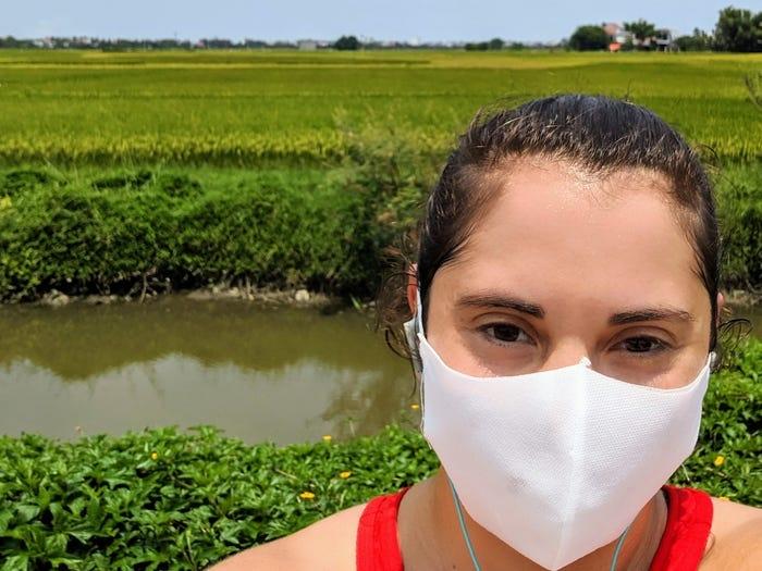 us digital nomad im glad i chose vietnam to self quarantine