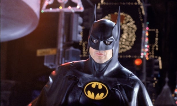 Michael Keaton is in the early stages of conversations with DC over returning as Batman