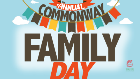 2020 family day heartfelt wishes messages and quotes